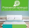 Аренда квартир и офисов в Басьяновском