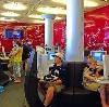 Интернет-кафе в Басьяновском