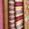 Магазины ткани в Басьяновском