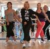 Школы танцев в Басьяновском