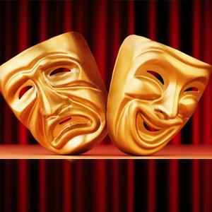 Театры Басьяновского