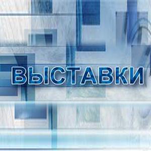 Выставки Басьяновского