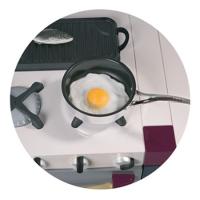 Ем Сам - иконка «кухня» в Басьяновском